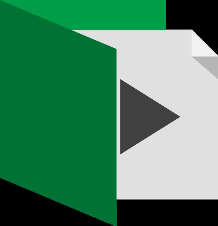 Square,Triangle,Logo
