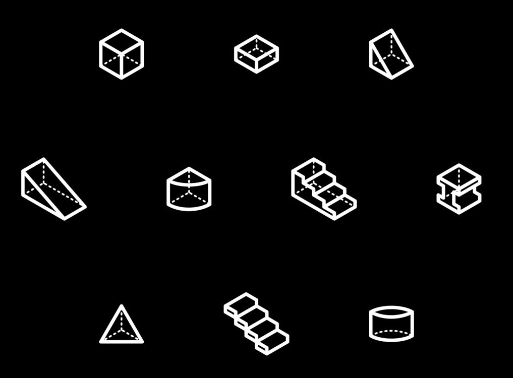 Computer Icon,Communication,Brand