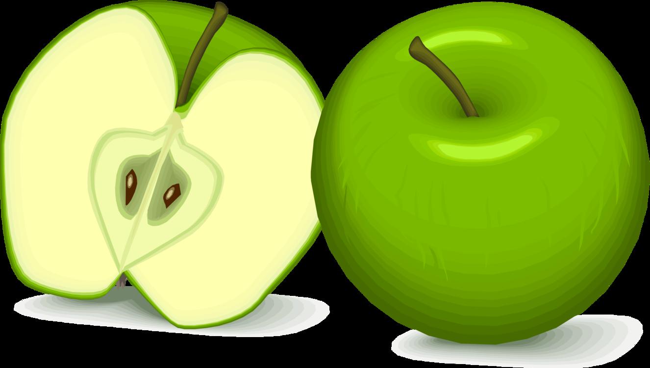 Plant,Apple,Granny Smith