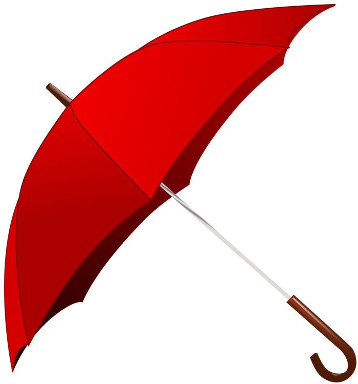 Umbrella,Line,Fashion Accessory