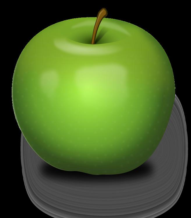 Apple juice Fruit Food
