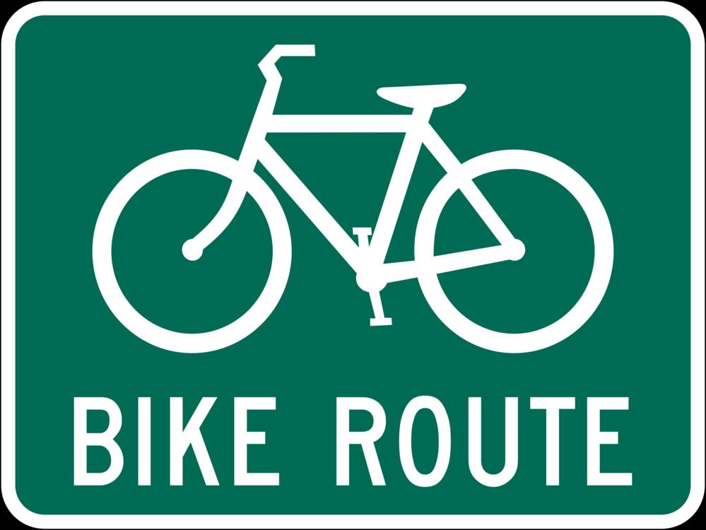 Vehicle,Bicycle,Area