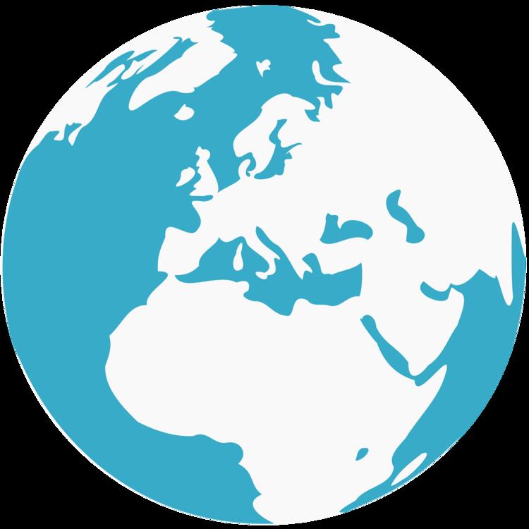 Area,Globe,Aqua
