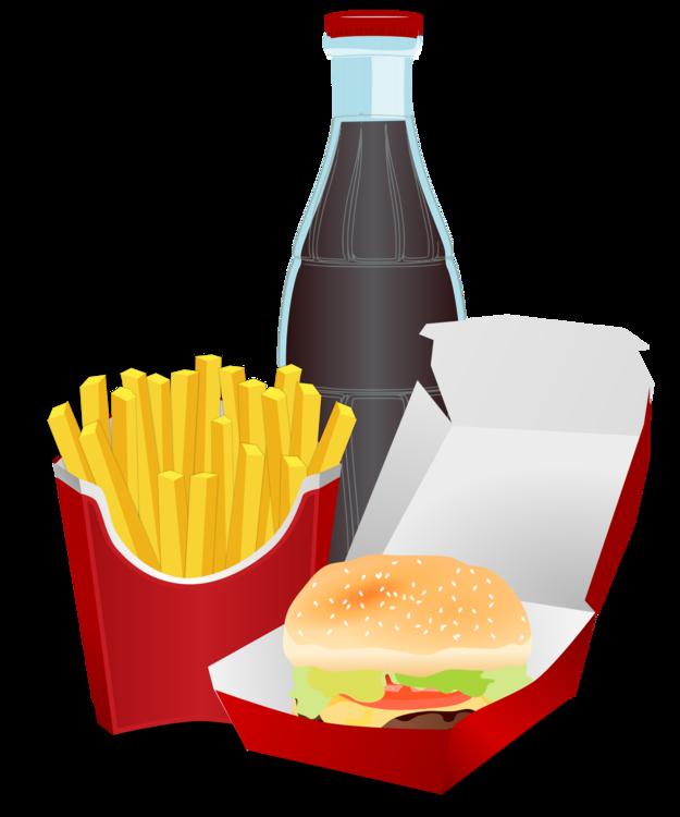 Food,Finger Food,Kids Meal