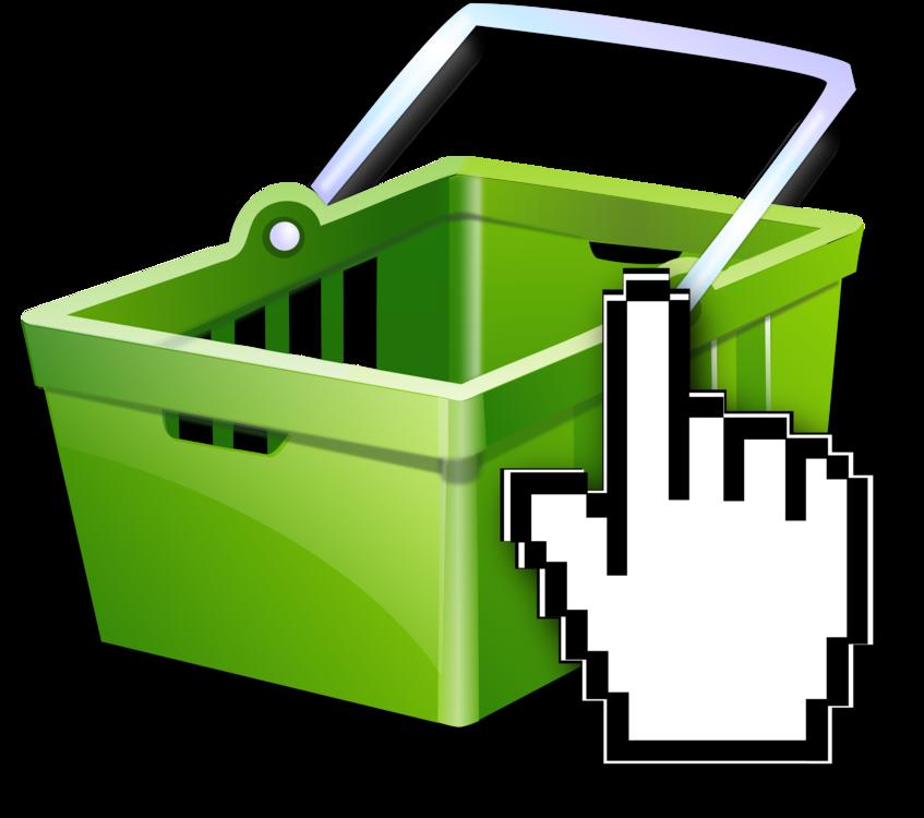 Material,Green,Online Shopping