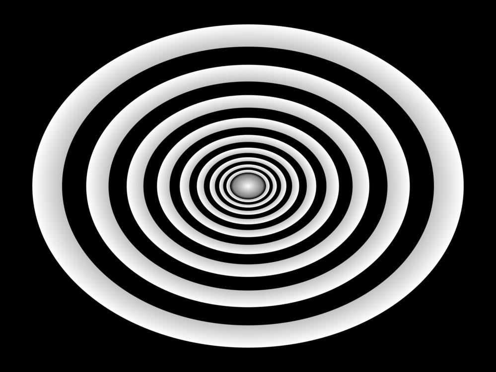 Symmetry,Monochrome Photography,Spiral