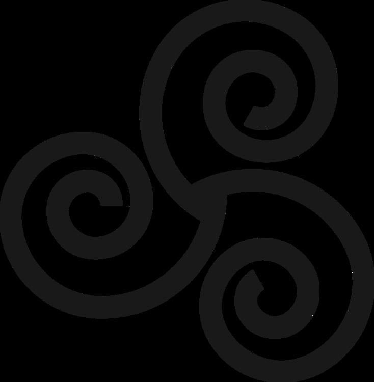 Symbol,Line,Spiral