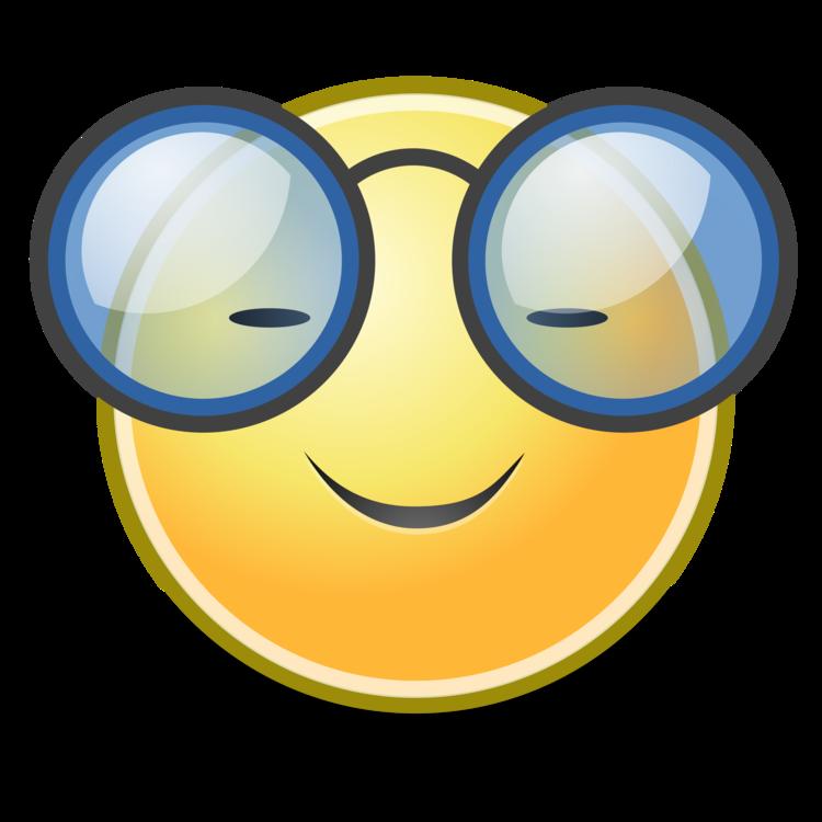 Emoticon,Vision Care,Smiley