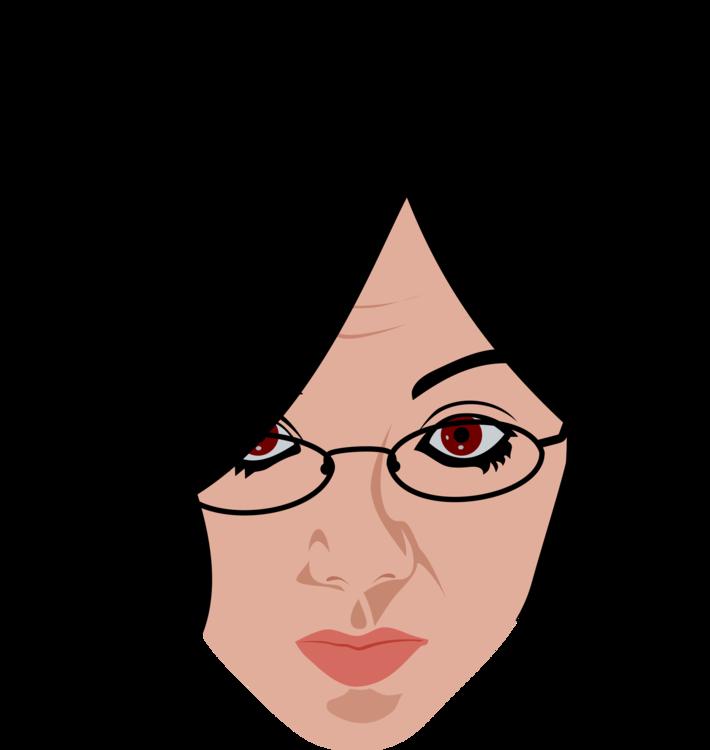 Art,Black Hair,Eyelash
