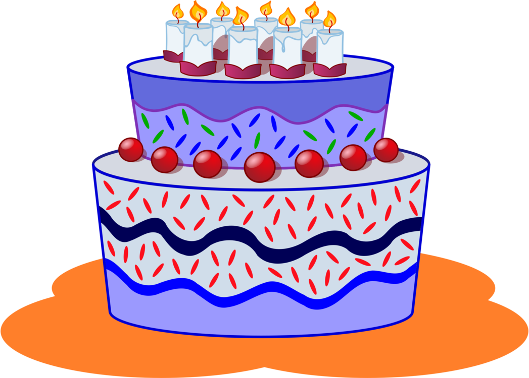 Birthday Cake,Cuisine,Cake Decorating