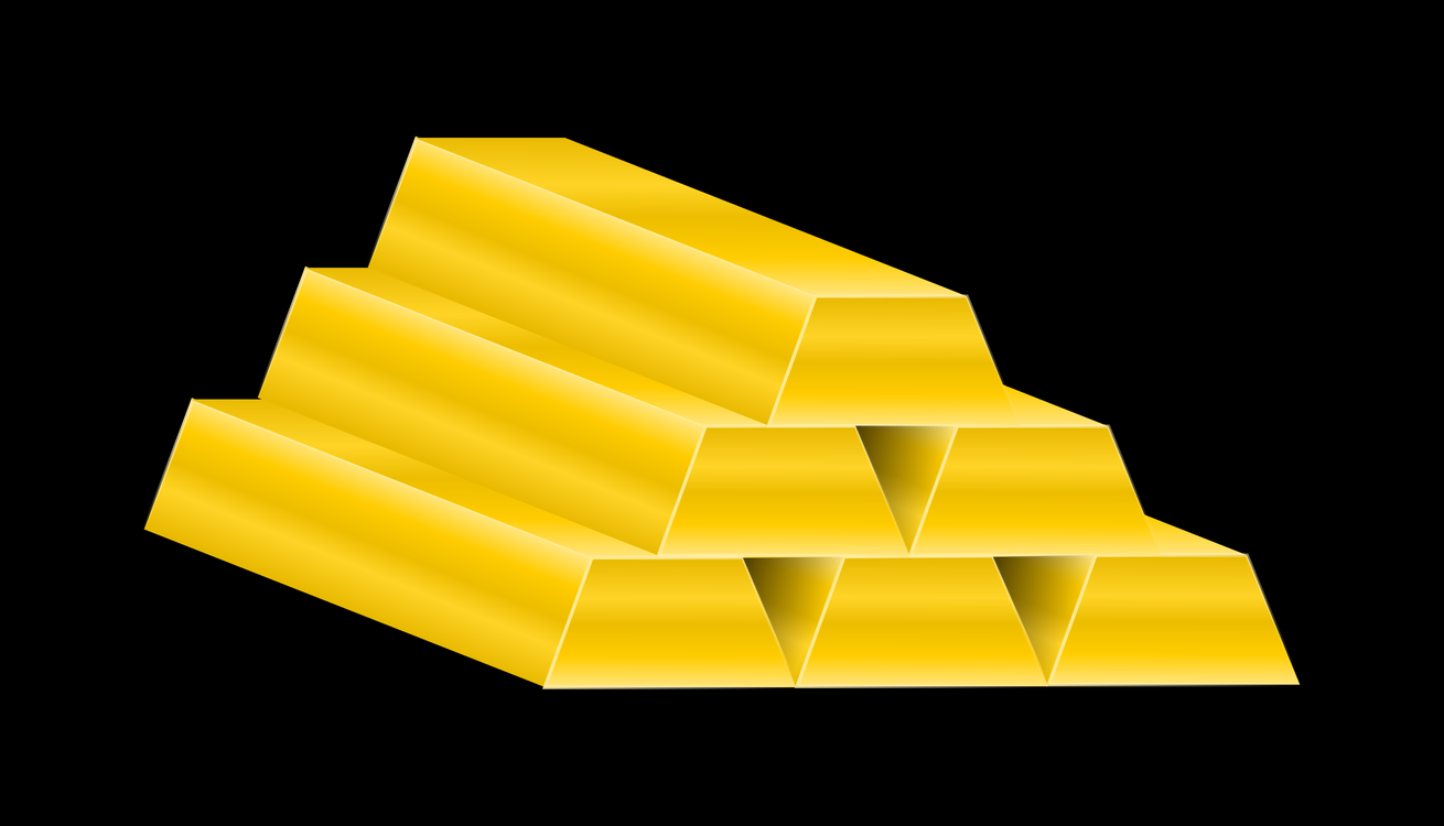 Angle,Gold,Material