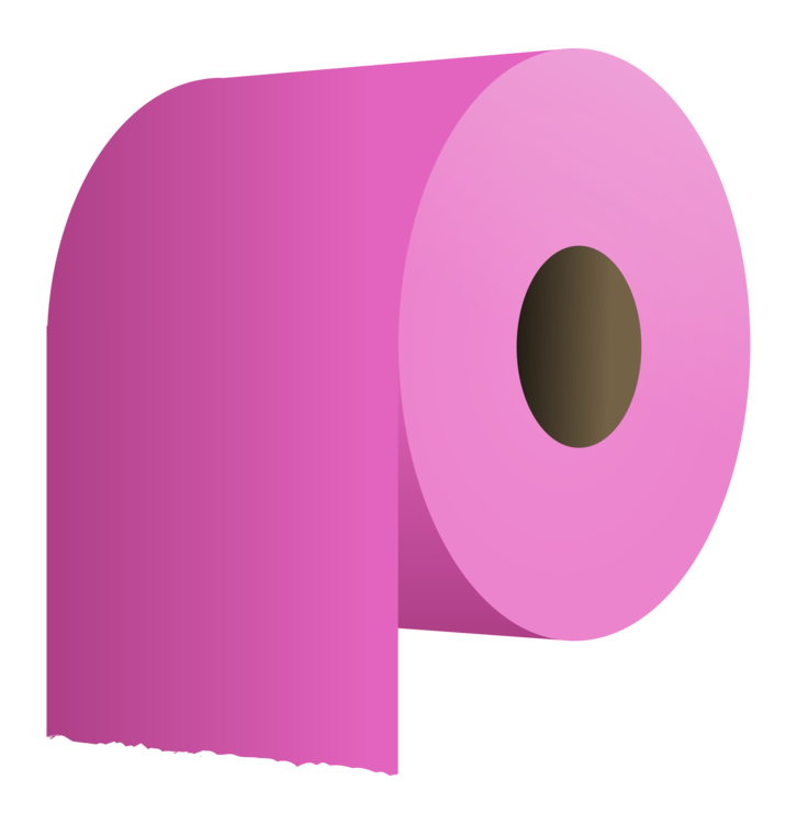 Pink,Angle,Lilac