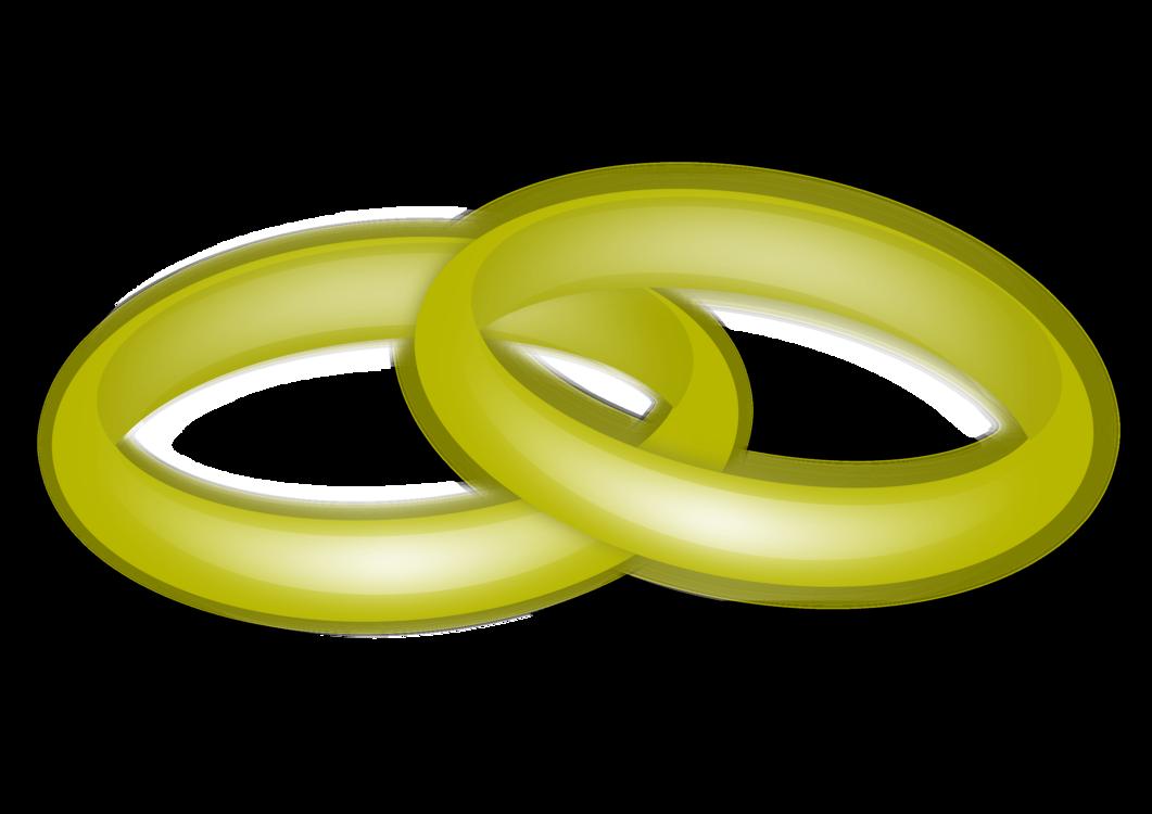 Wedding Ring,Bangle,Body Jewelry