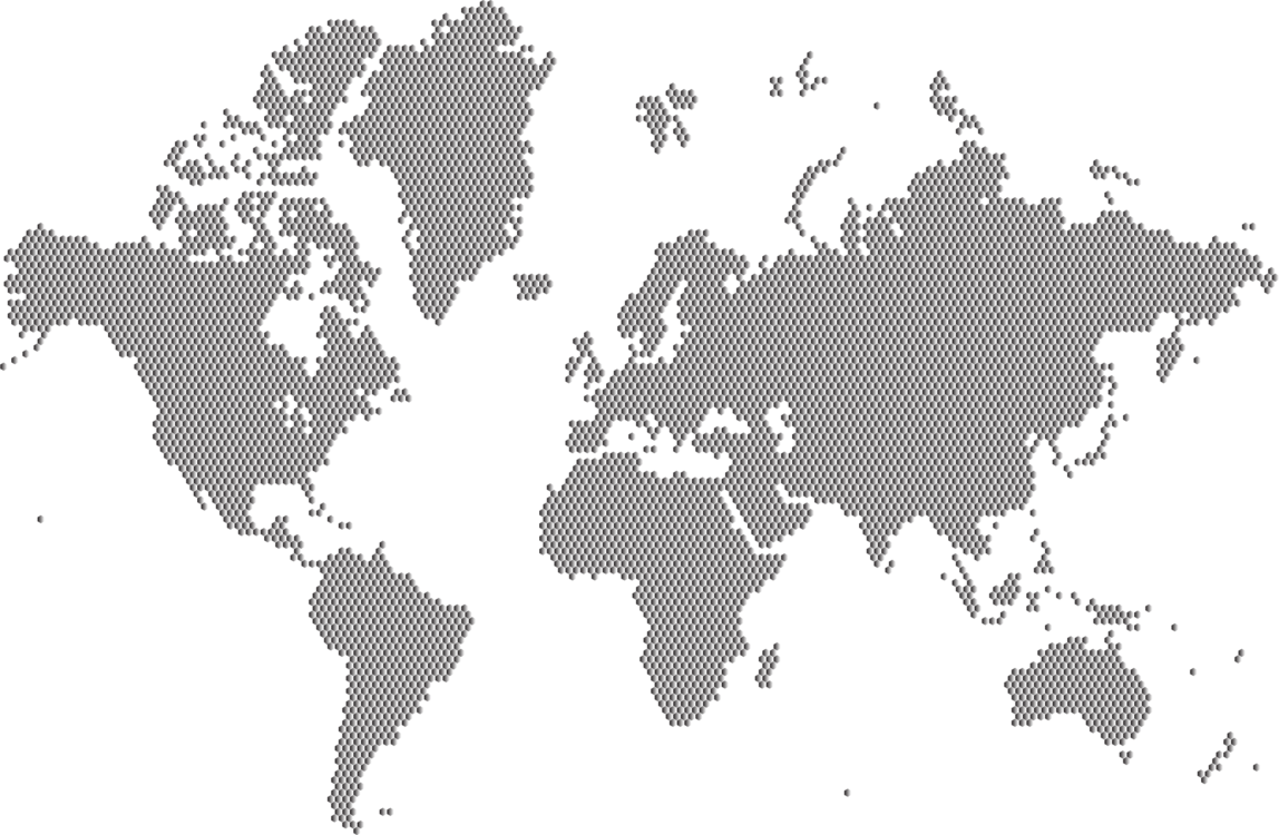 World map globe blank map free commercial clipart worldwedding world map globe blank map gumiabroncs Image collections