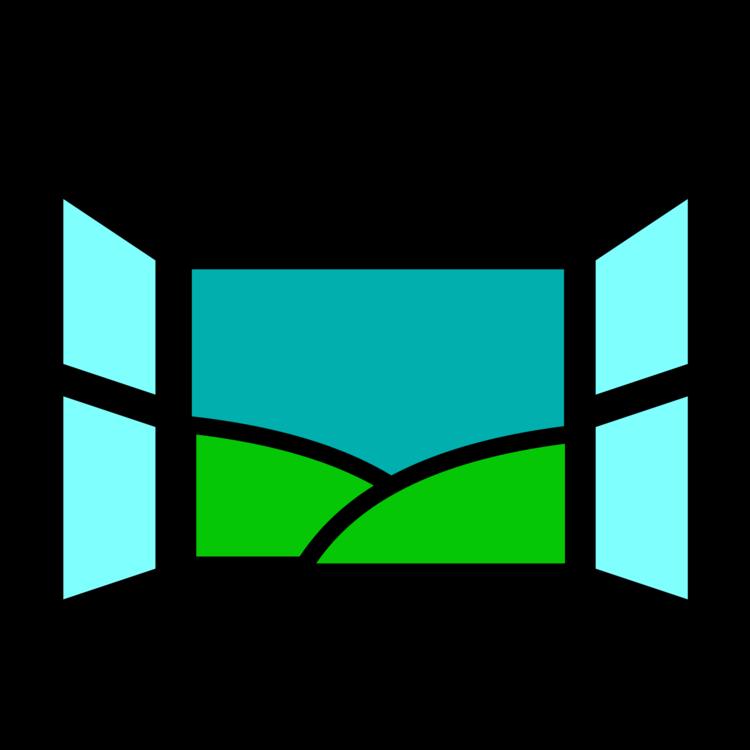 Square,Angle,Symmetry