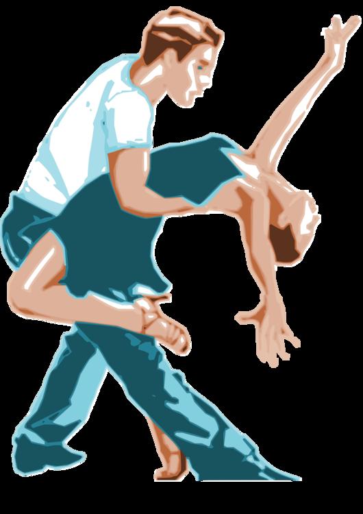 Standing,Shoulder,Performing Arts