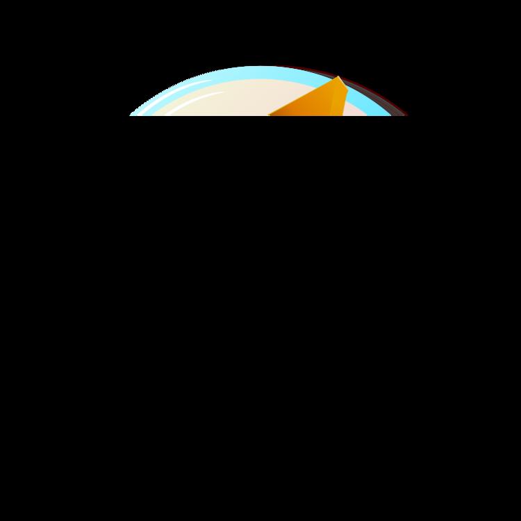 Angle,Area,Text