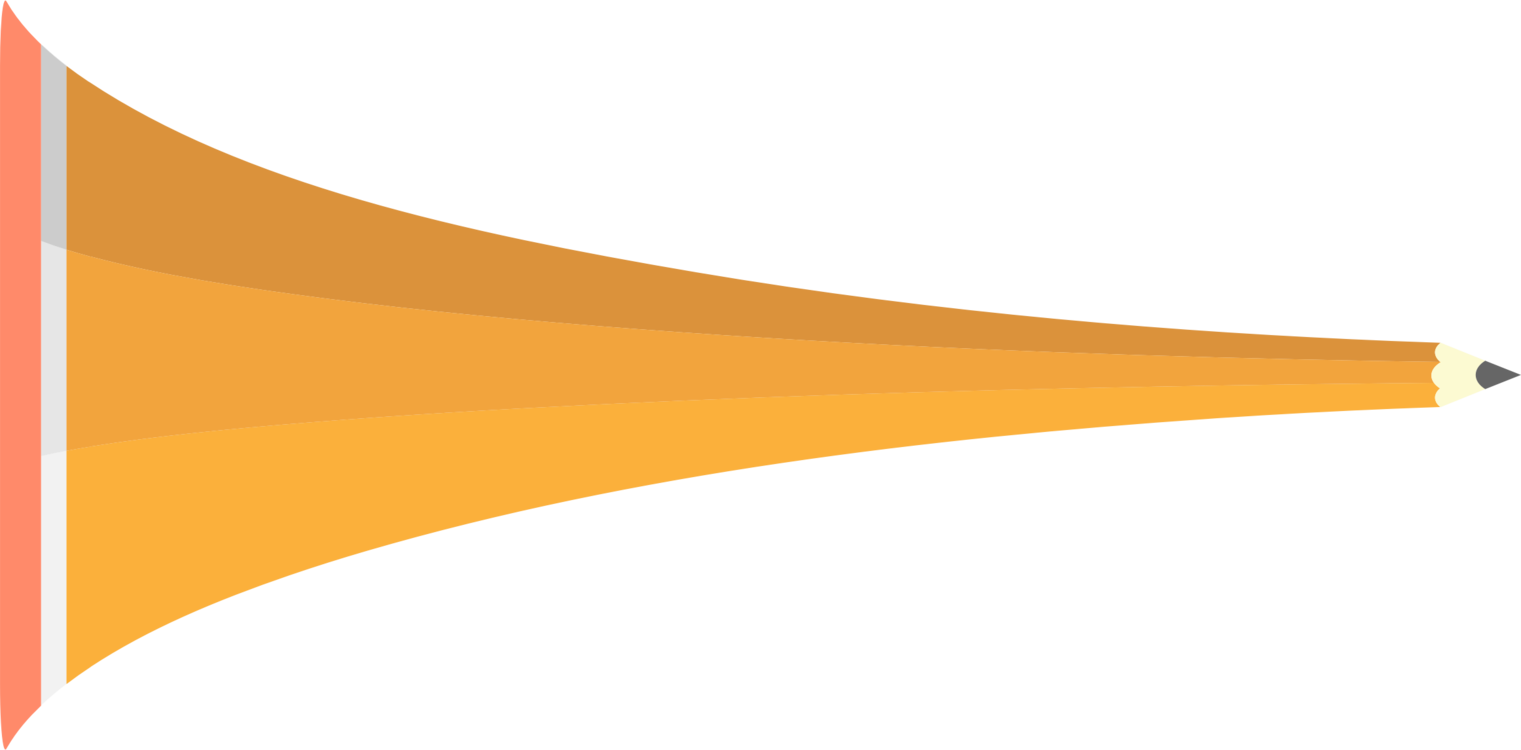 Orange,Line,Wing