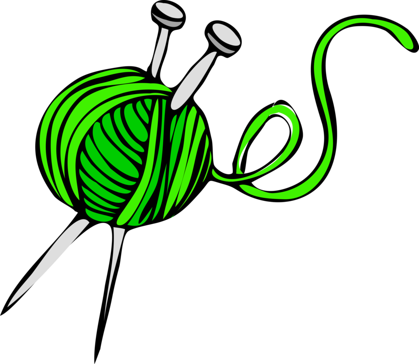 yarn clip art women wool crochet hook hand sewing needles free rh kisscc0 com crochet clipart images crochet hook clipart free