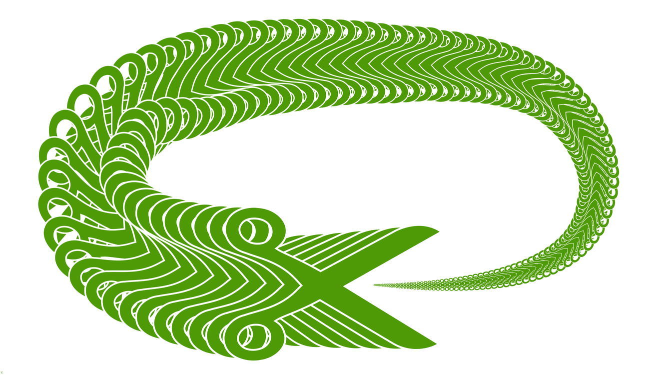 Grass,Symbol,Green