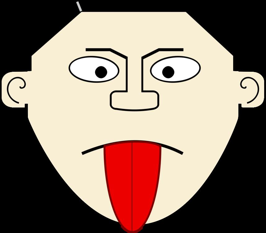 smiley emoticon tongue face computer icons free commercial clipart rh kisscc0 com Goofy Face Clip Art Birthday Smiley Face Clip Art