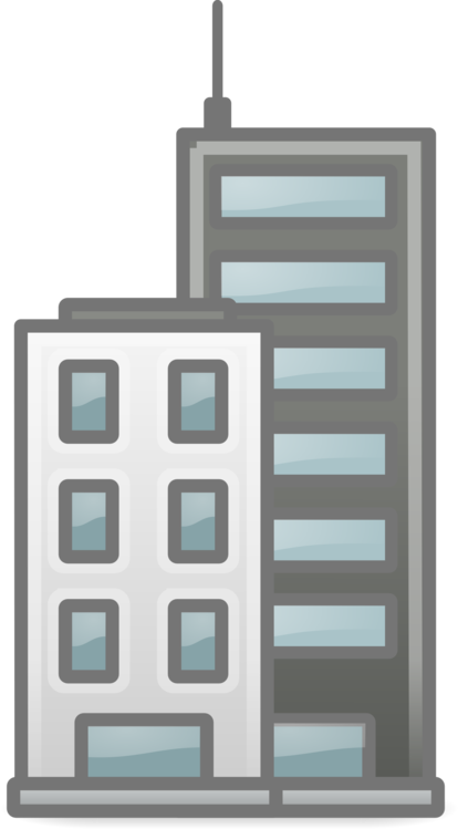 Rectangle,Building,Computer Icons