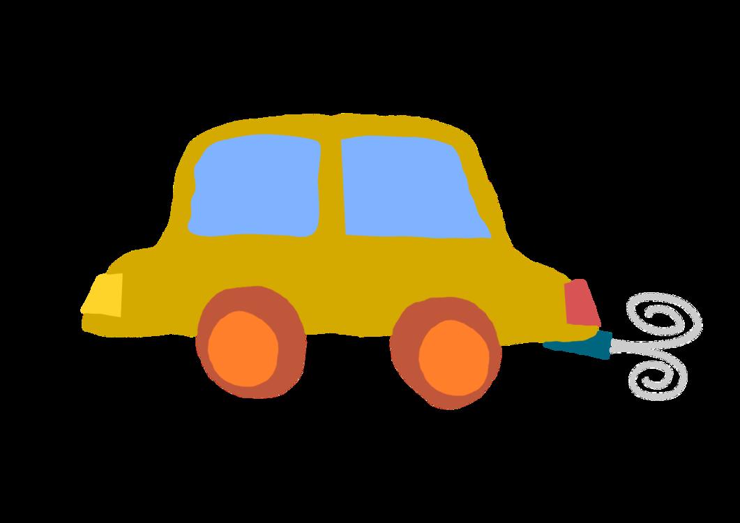 Car,Motor Vehicle,Automotive Design