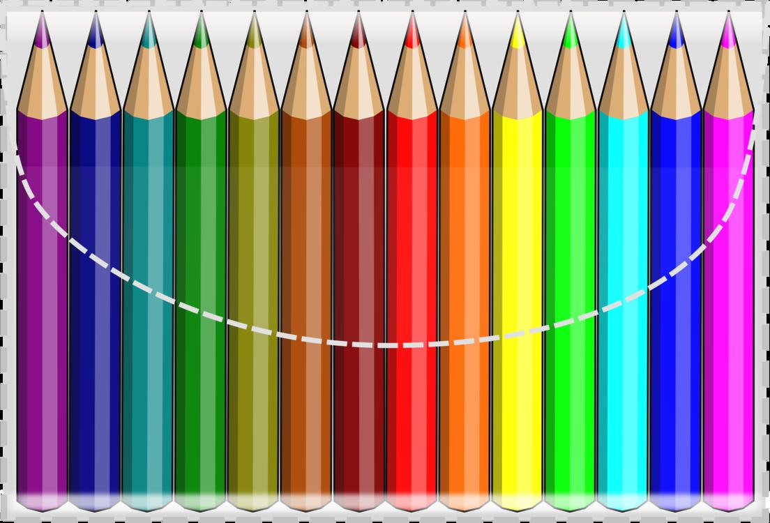Pencil,Crayon,Line