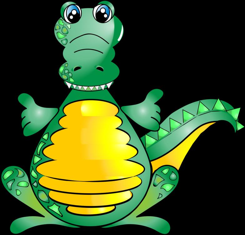 Turtle,Reptile,Artwork