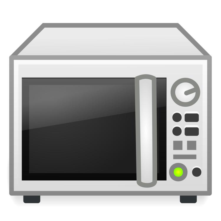 Home Appliance,Microwave Oven,Toaster Oven