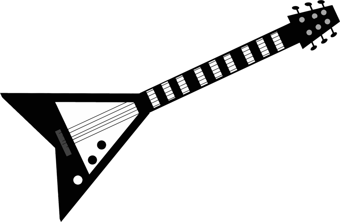 Musical Instrument,Guitar Accessory,Angle