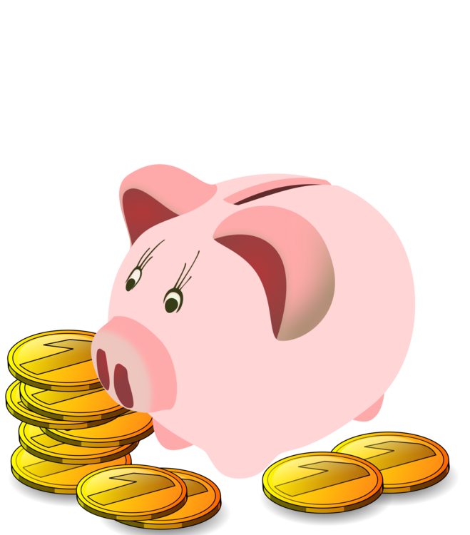 Piggy Bank,Saving,Snout