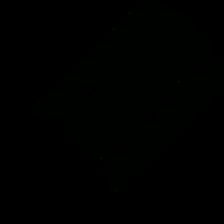 Angle,Material,Black