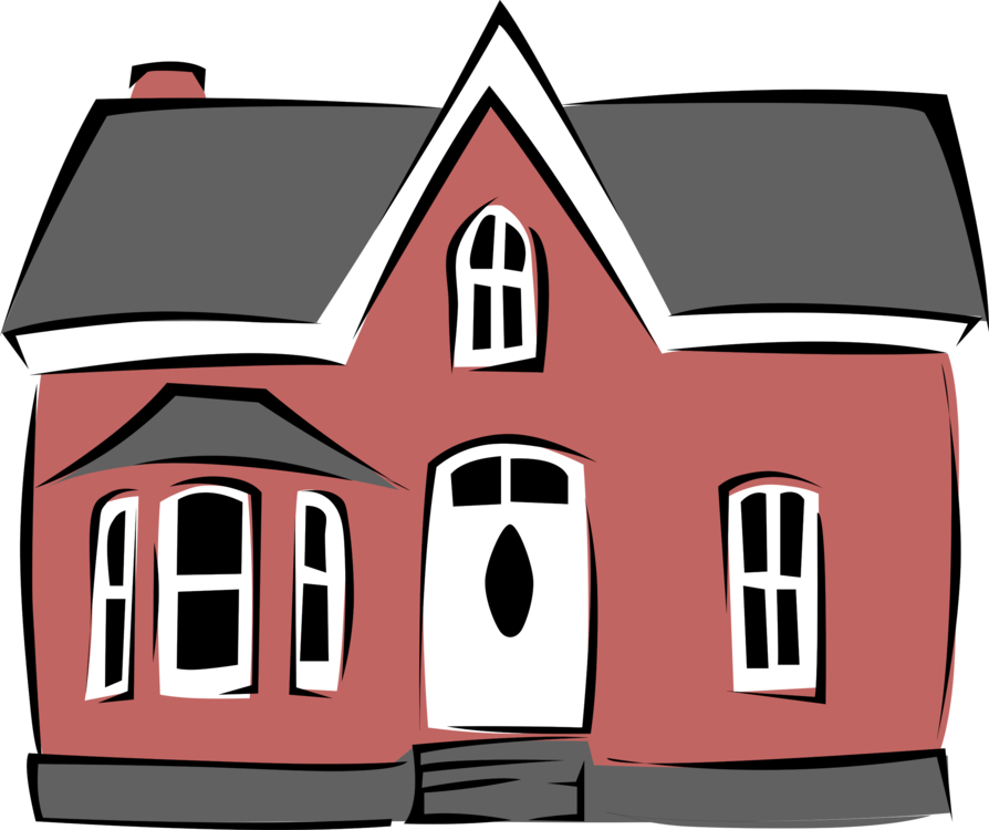 House,Brand,Symbol