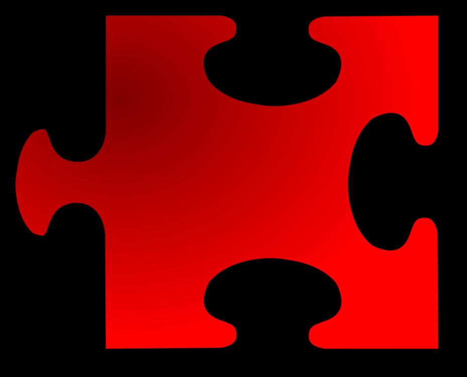 Artwork,Line,Jigsaw Puzzles