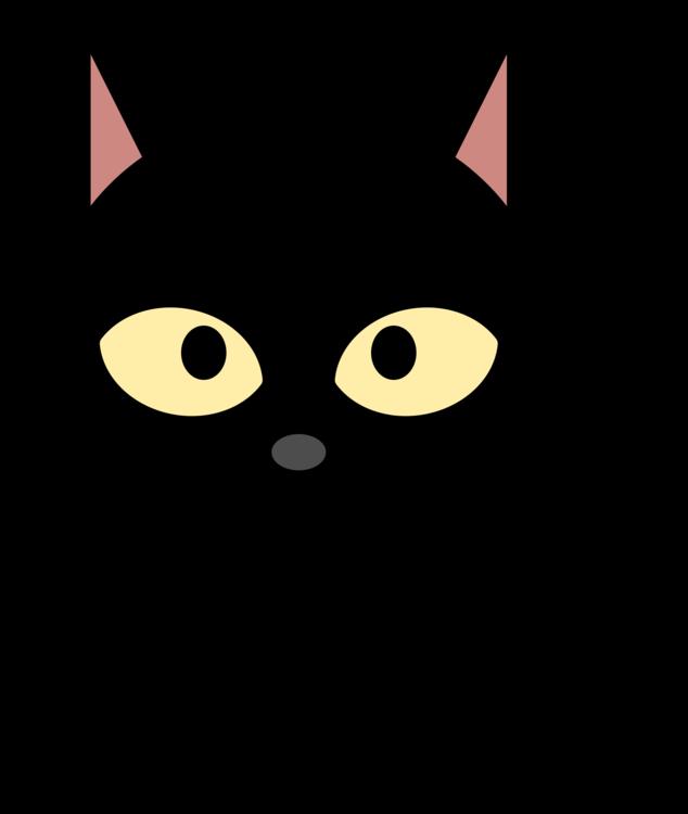 bombay cat kitten the black cat domestic short haired cat free rh kisscc0 com Anchor Clip Art Anchor Clip Art