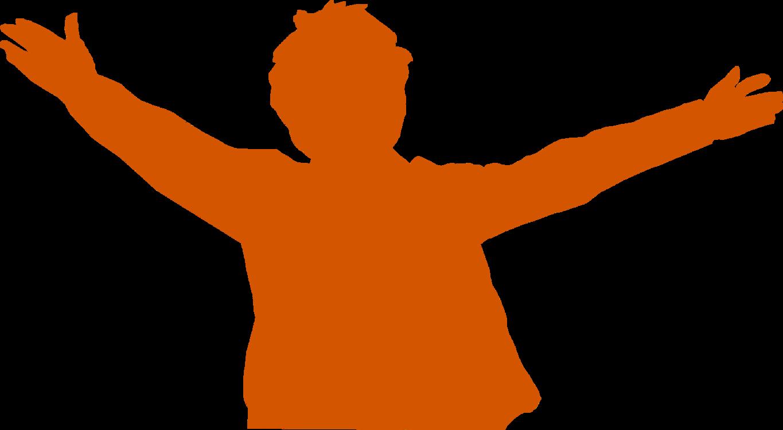 Computer Icons Cheerleading Man Person Cartoon