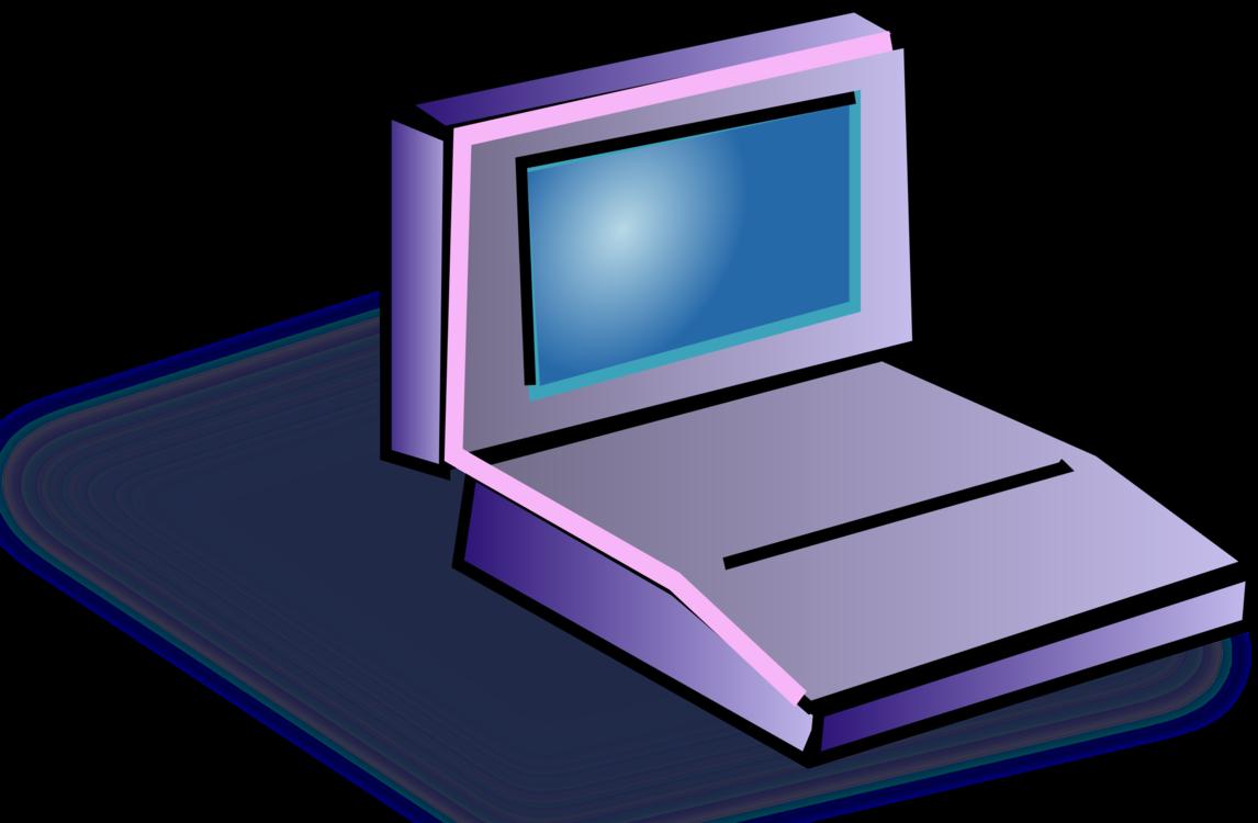 Angle,Purple,Technology