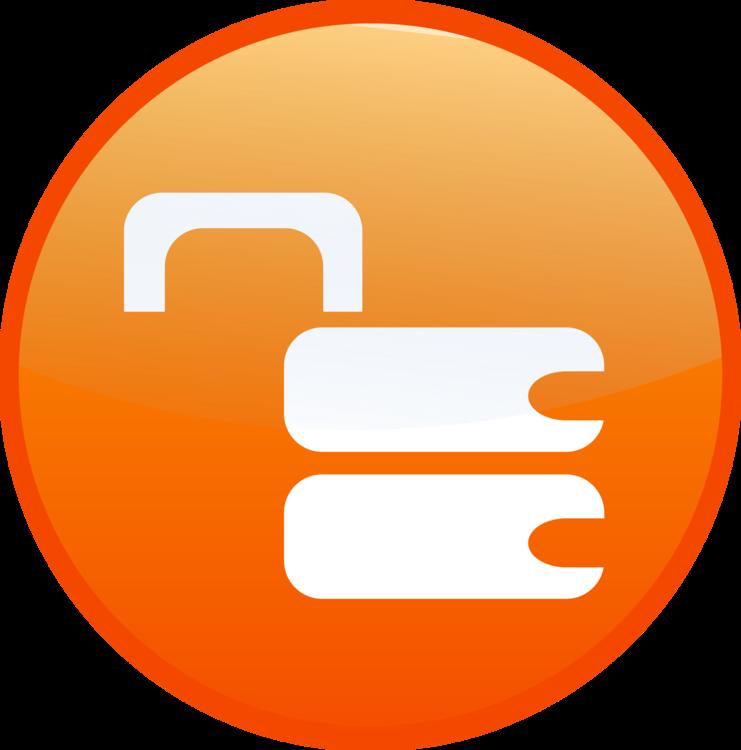 Text,Symbol,Orange