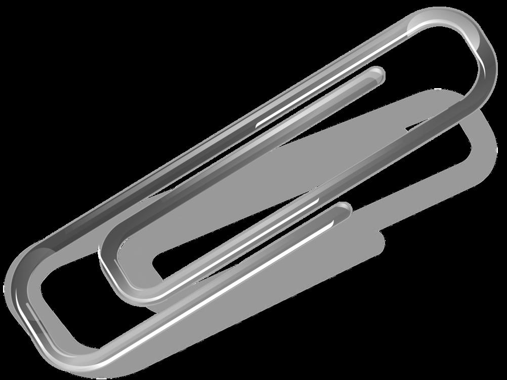 Hardware,Automotive Exterior,Material