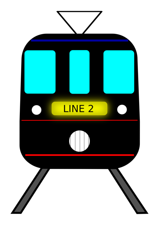 Area,Yellow,Line