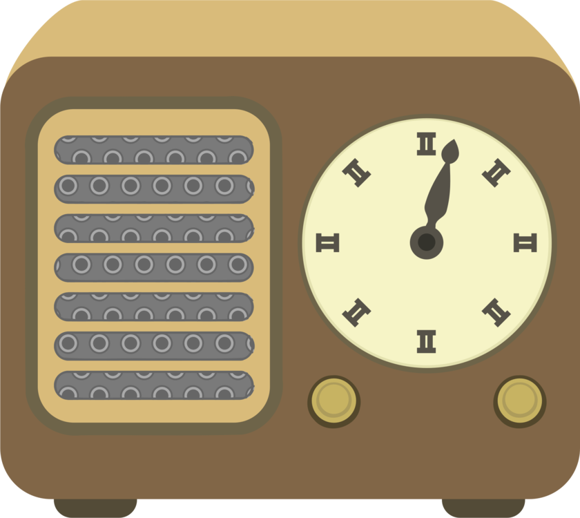 Weighing Scale,Technology,Golden Age Of Radio Clipart