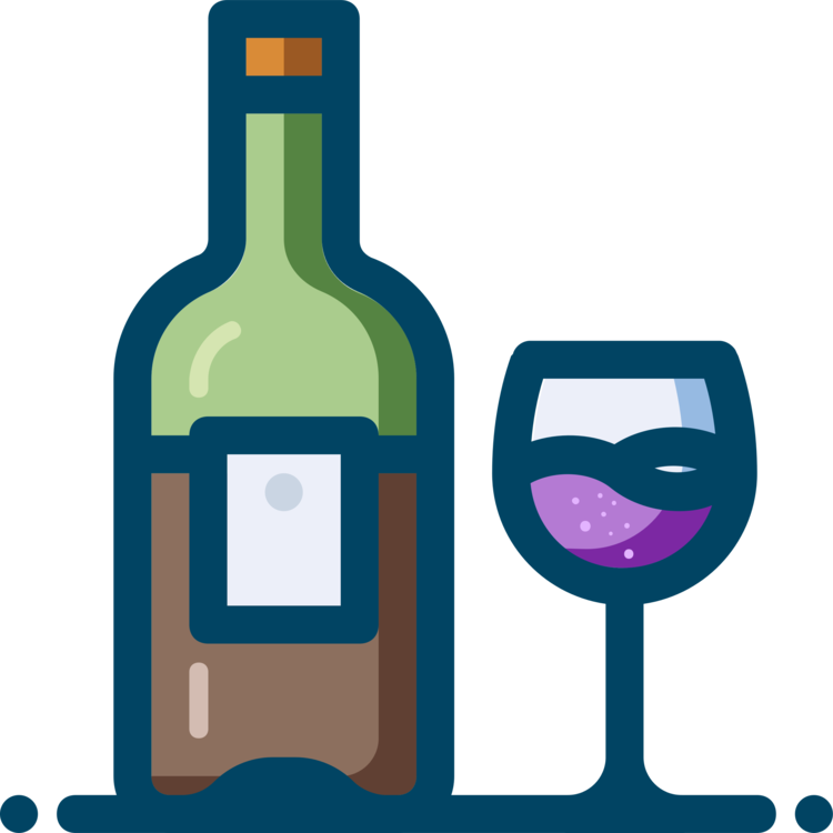 Blue,Glass Bottle,Communication