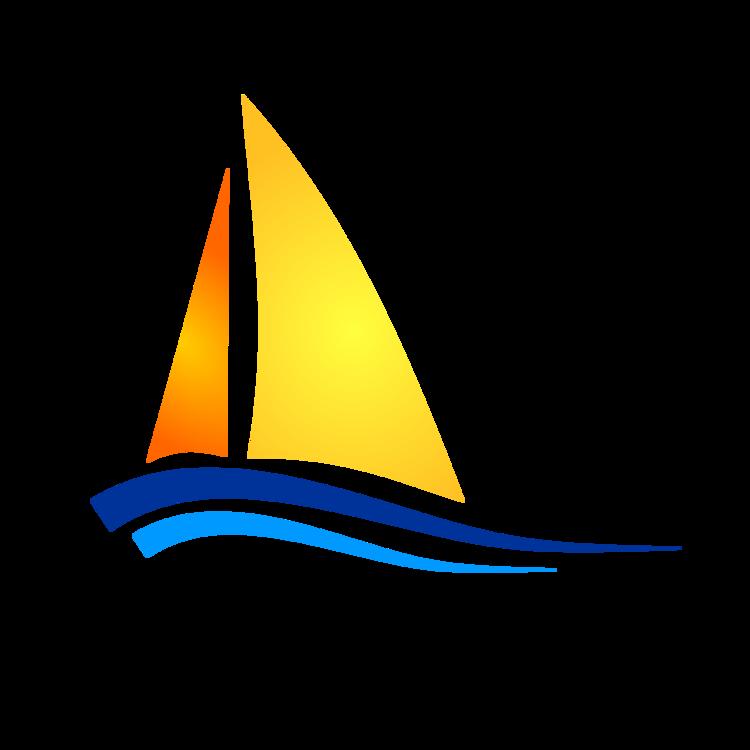 Triangle,Brand,Yellow