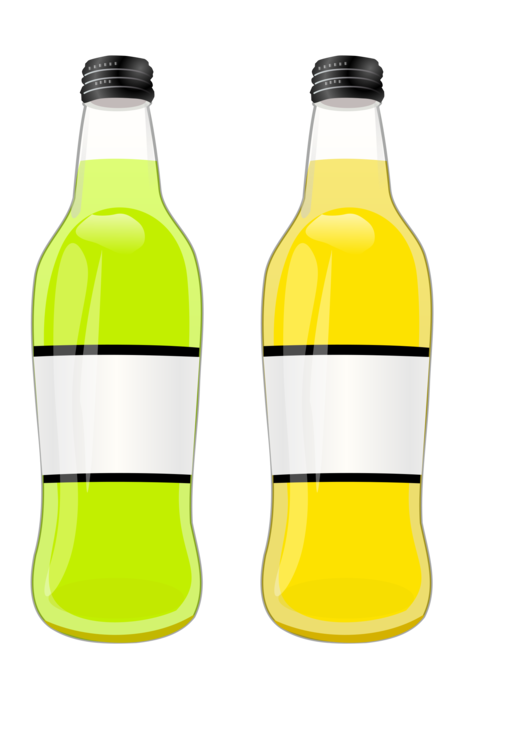 Beer Bottle,Plastic Bottle,Glass Bottle