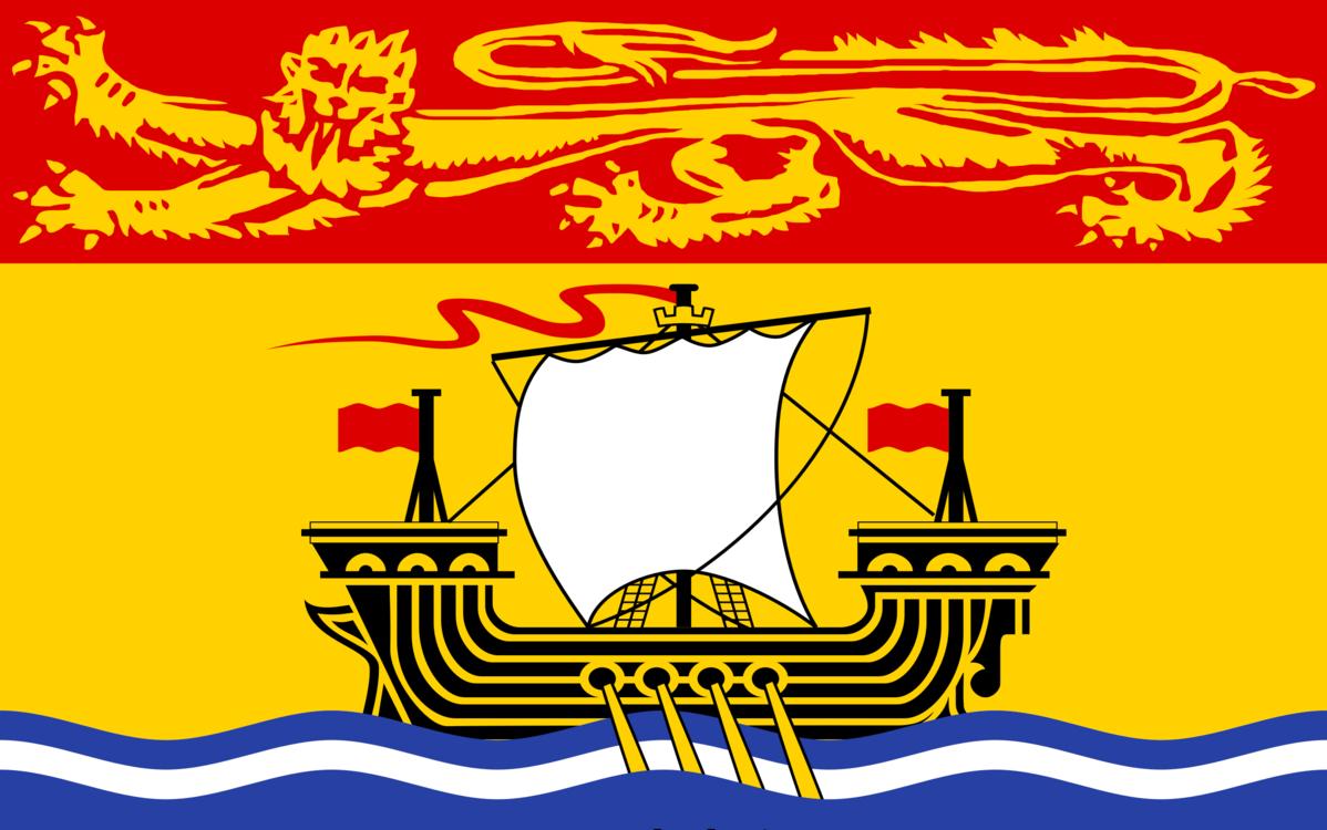 Art,Area,Logo