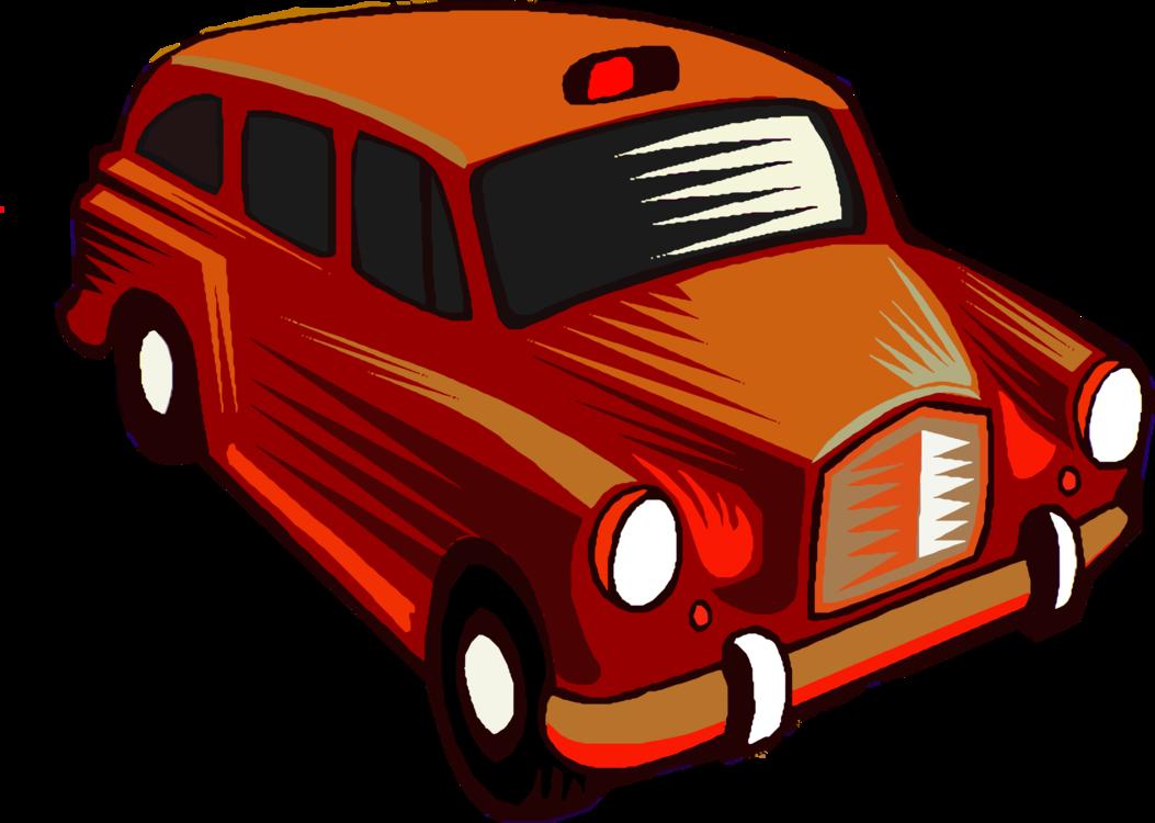 Compact Car,Car,Brand