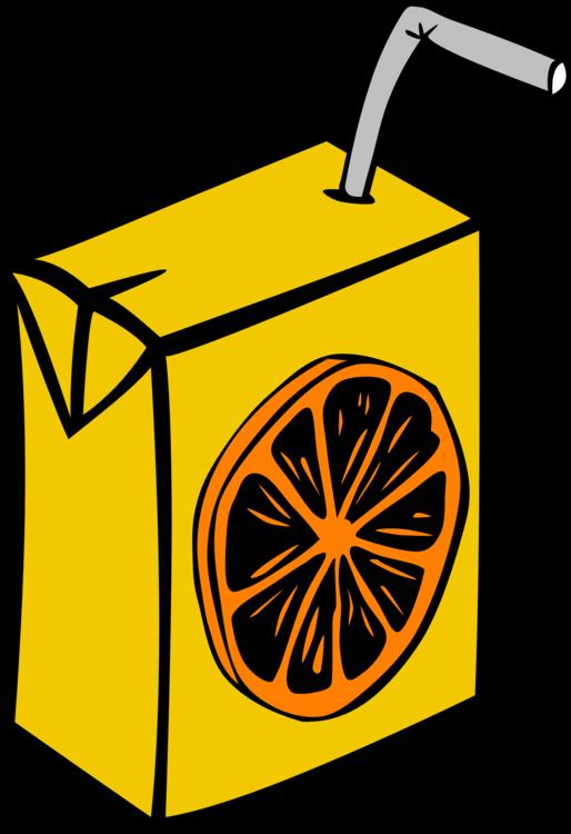 Brand,Artwork,Yellow