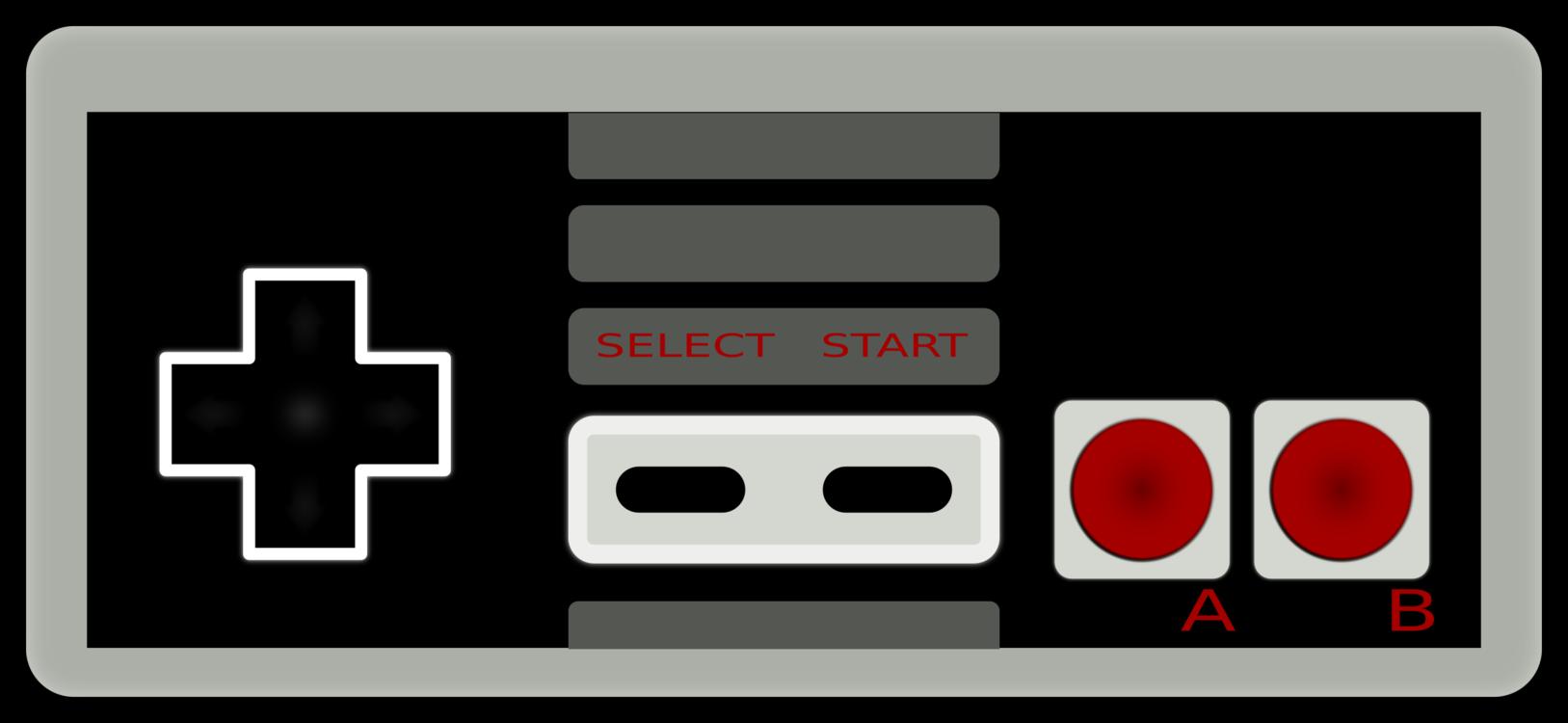 Electronics Accessory,Electronic Device,Multimedia