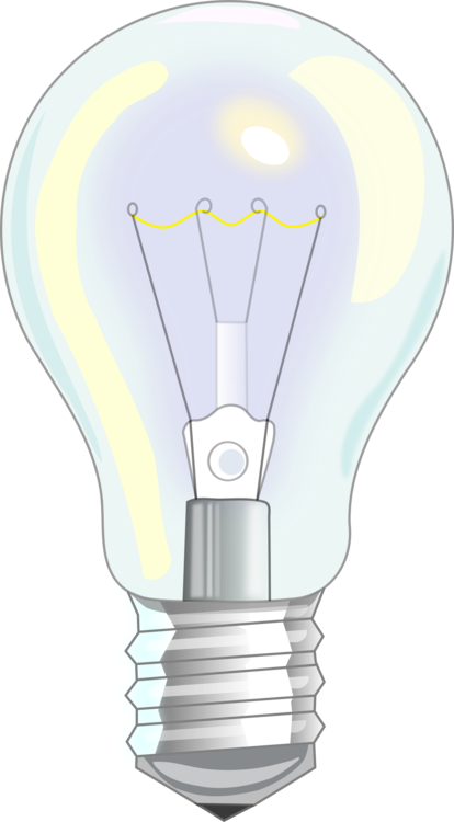 Angle,Energy,Lighting